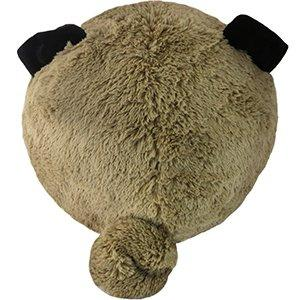 Bambinista-SQUISHABLE-Toys-Pug