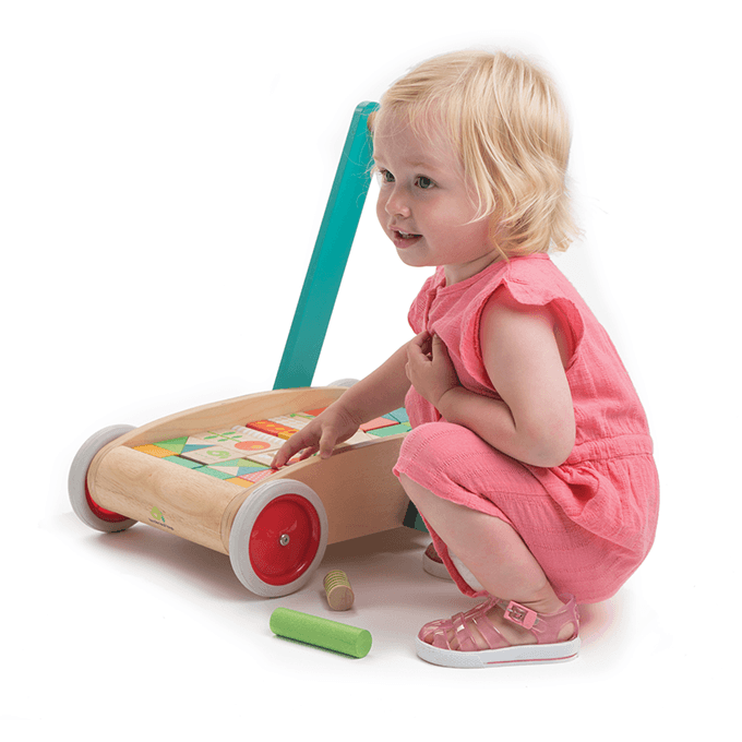 Bambinista-TENDER LEAF TOYS-Toys-Baby Block Walker