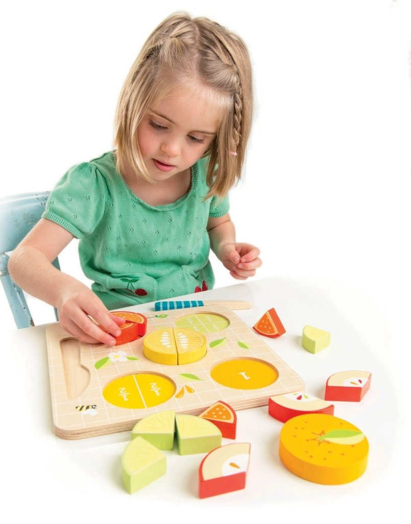 Bambinista-TENDER LEAF TOYS-Toys-Citrus Fractions