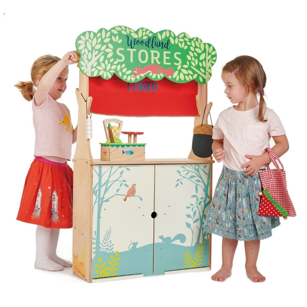 Bambinista-TENDER LEAF TOYS-Toys-Woodland Stores and Theatre