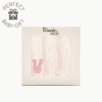 Bambinista-THE BONNIE MOB-Gifts-Bumper Gift Set Pink