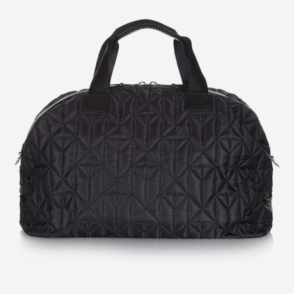 Bambinista-TIBA + MARL-Accessories-Raf Quilt Weekender / Hospital Bag
