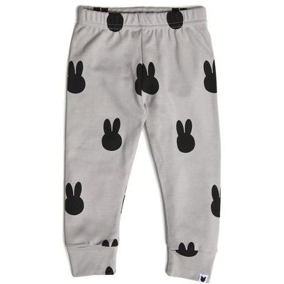 Bambinista-TOBIAS & THE BEAR-Bottoms-Miffy™ Shadow Leggings