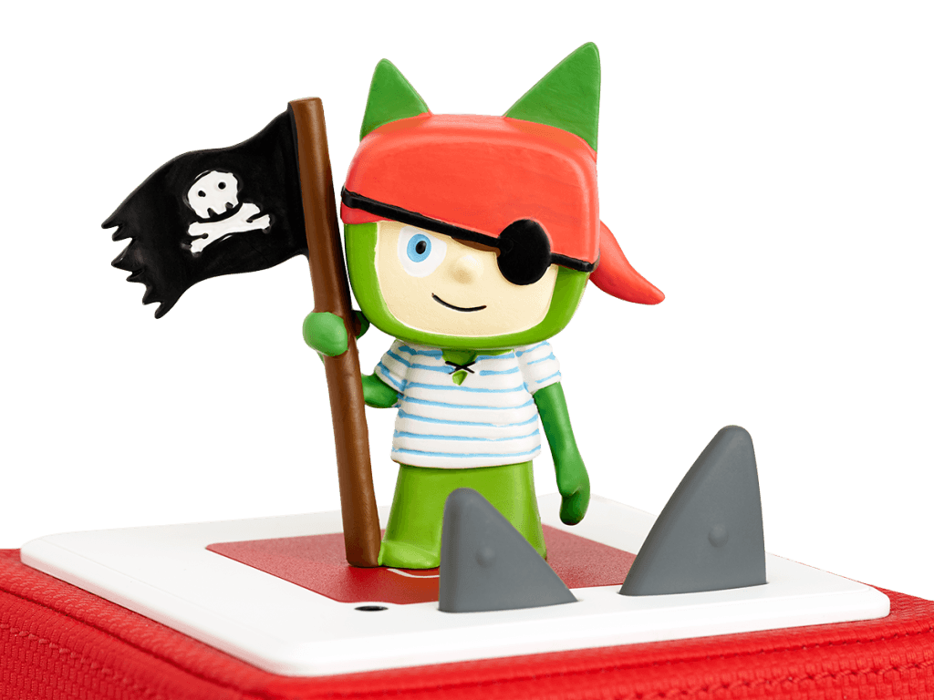 Bambinista-TONIES-Toys-Creative-Tonie Pirate