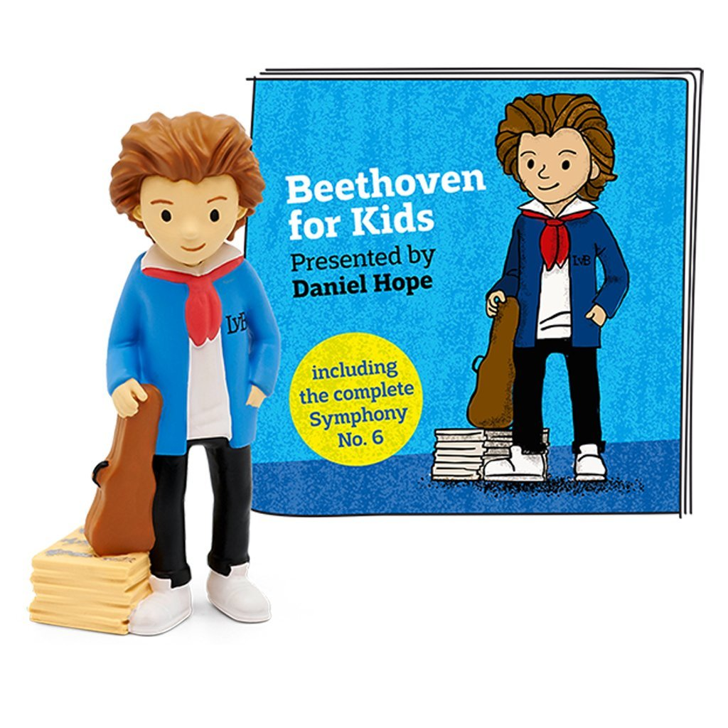 Bambinista-TONIES-Toys-Tonies Beethoven For Kids