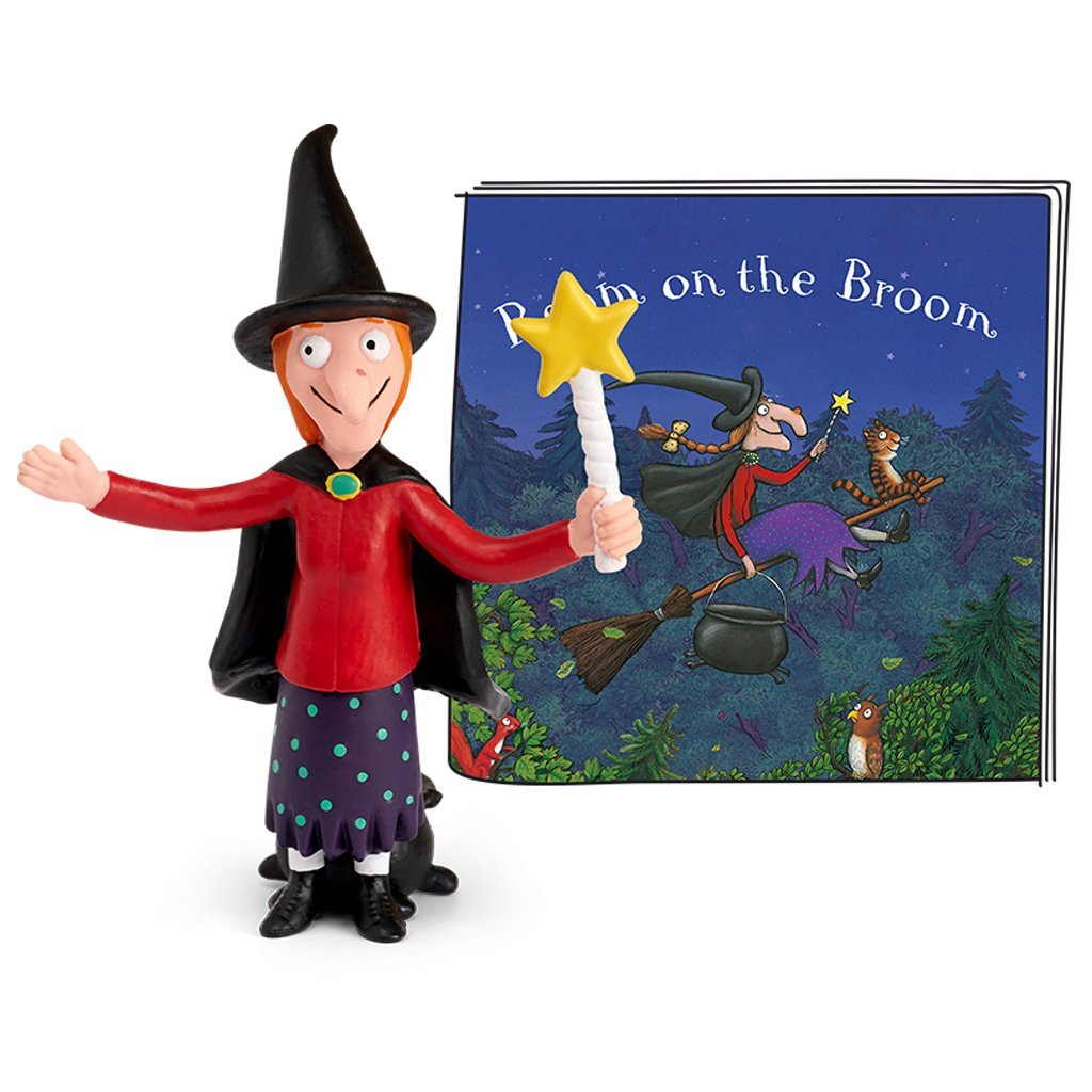 Bambinista-TONIES-Toys-Tonies Room on the Broom