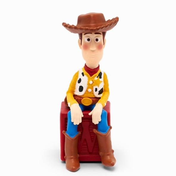 Bambinista-TONIES-Toys-Tonies Toy Story