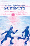Alateen Talks Back on: Serenity