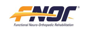 Functional Neuro-Orthopedic Rehabilitation (FNOR)