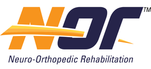 Neuro-Orthopedic Rehabilitation (NOR)
