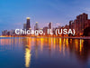 FNOR 1: An Integrative, Neuroscience-based Approach to Lower Back Pain & Disorders of the Lumbopelvic Hip Complex - June 28th, 2019 - June 30th, 2019 Chicago, IL, USA