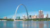 FNOR 2: Neuro-Orthopedic Approach To Rehabilitation Of The Lower Quarter - November 9, 2018 - November 11, 2018 - St. Louis