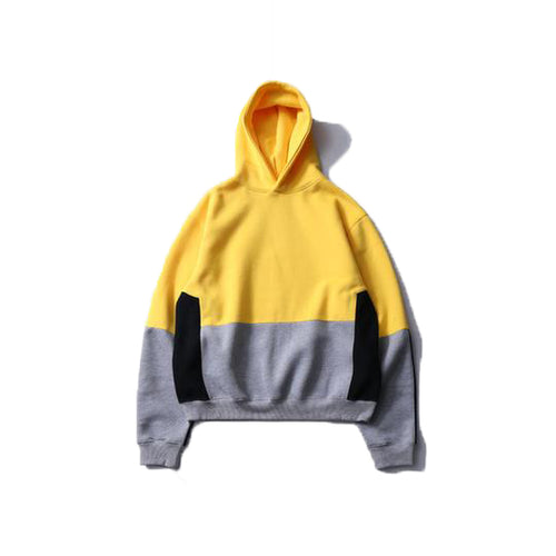 The 'Get Off My Way' Hoodie-[men's fashion]-truthincloth