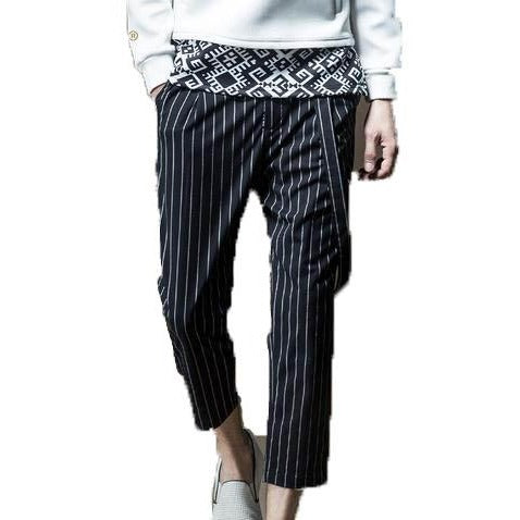 The Joker Pant-[men's fashion]-truthincloth