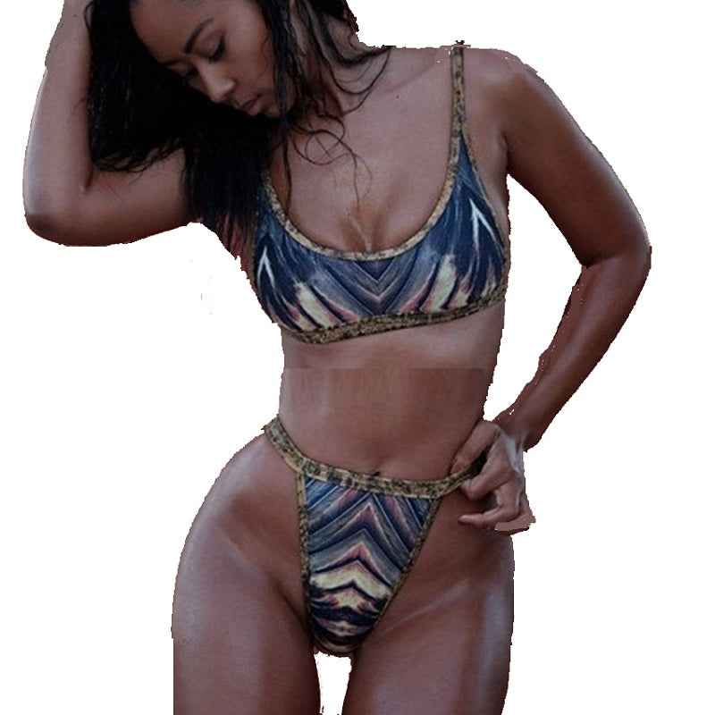 Cape Town Bikini-[women's clothing]-truthincloth