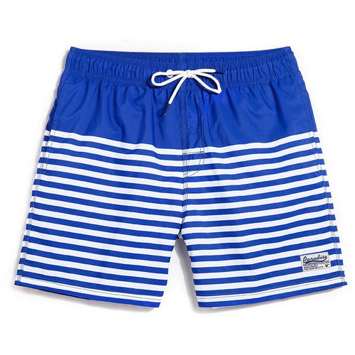 The Santorini Swim-[men's fashion]-truthincloth
