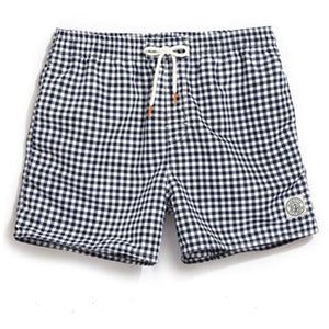 The Nautical Truth Trunk-[men's fashion]-truthincloth