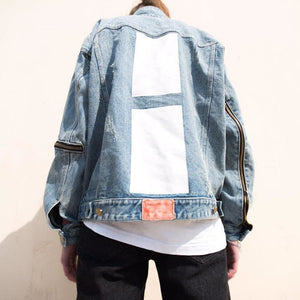 The Truth Denim-[men's fashion]-truthincloth