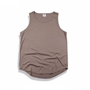 The Truth Tank-[men's fashion]-truthincloth