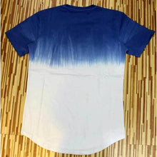 The Ombre T-[men's fashion]-truthincloth
