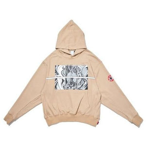 The Emphasia Hoodie-[men's fashion]-truthincloth