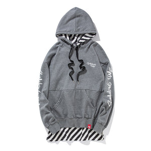 The All Eyez Hoodie-[men's fashion]-truthincloth