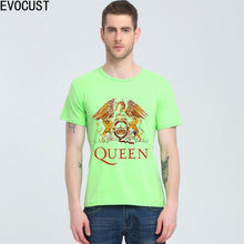 Queen-[men's fashion]-truthincloth