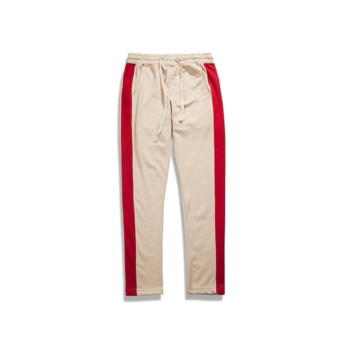 The High Street Trouser