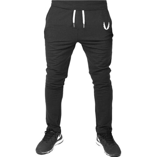 The Captain Tracksuit Joggers-[men's fashion]-truthincloth