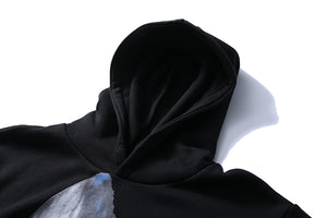 The Bite Hoodie-[men's fashion]-truthincloth