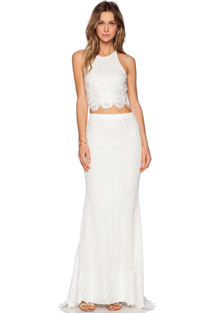 Positano Two Piece-[women's clothing]-truthincloth