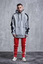 The Jumper Hoodie-[men's fashion]-truthincloth