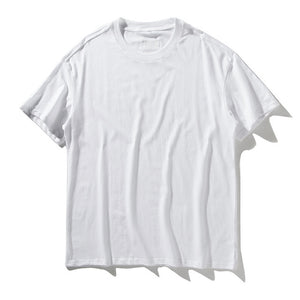 The Essential Tee-[men's fashion]-truthincloth