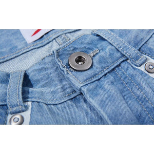 The Patch Work Denim-[men's fashion]-truthincloth