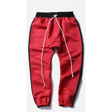 The Track Pant-[men's fashion]-truthincloth