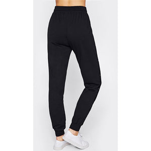 Side Button Pant-[women's clothing]-truthincloth