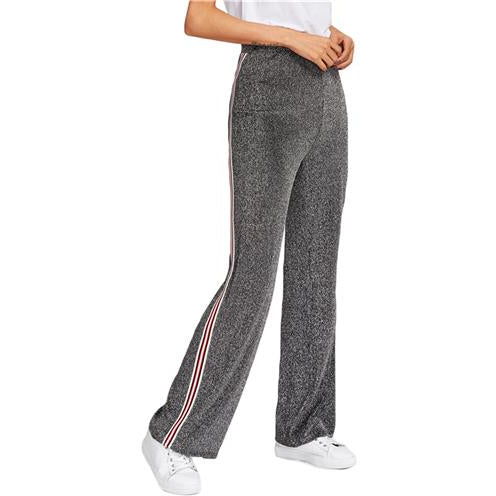 Sarah Track Pant-[women's clothing]-truthincloth