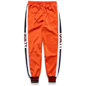 The Guilty Pant-[men's fashion]-truthincloth