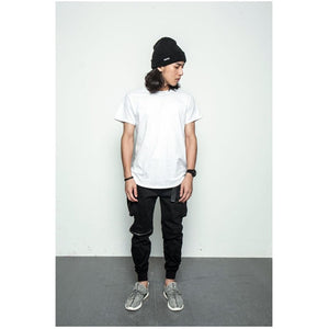 The New Cargo-[men's fashion]-truthincloth