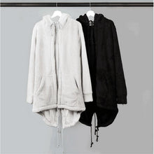 The Autumn Night Hoodie-[men's fashion]-truthincloth