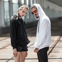 The Transport Hoodie-[men's fashion]-truthincloth