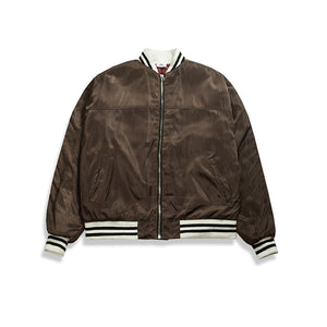 The Nice Bomber
