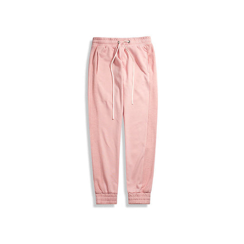 The Cloth Stripe Pant