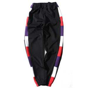 The Olympic Pant