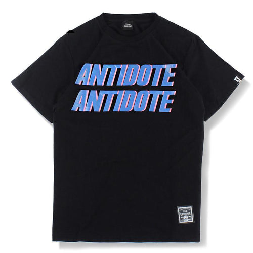 The Antidote T