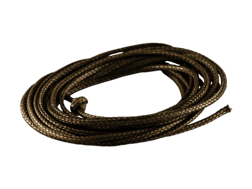 Replacement rope-C2
