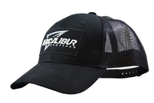 Excalibur Baseball Hat