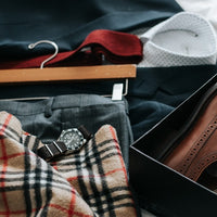 The Fancy and Dandy Store - Apparels, Technologies and Accessories for Ladies and Gentlements