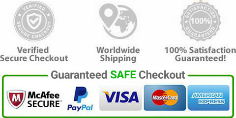 Image result for VERIFIED SECURE CHECKOUT