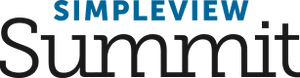 Simpleview Summit